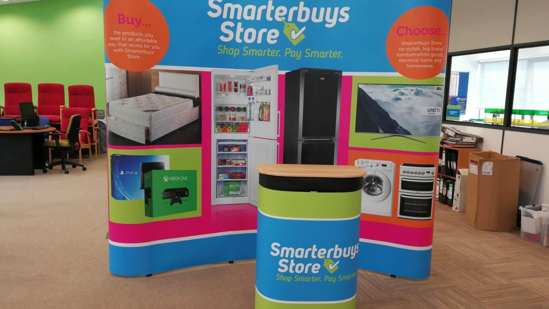 smarterbuys-store