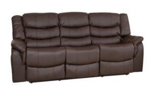 Reclining Sofa on Finance